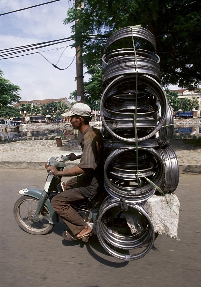 Moto-Vietnam-11
