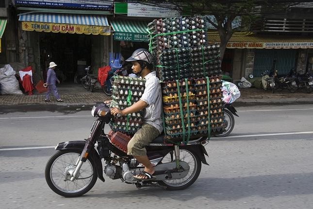 Moto-Vietnam-2