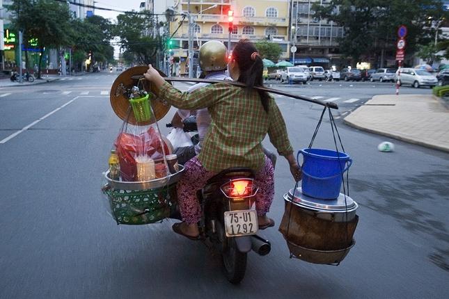 Moto-Vietnam-3