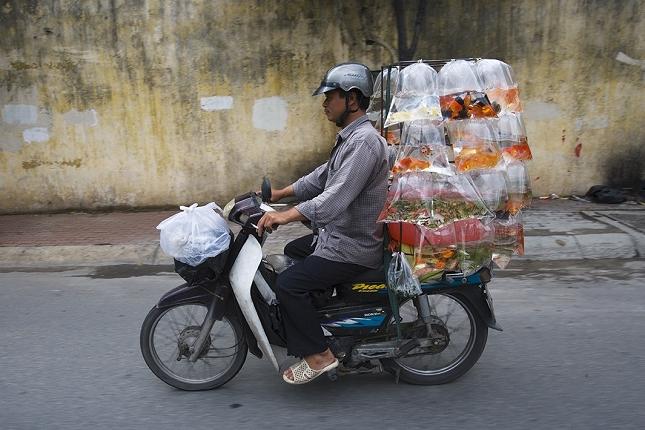 Moto-Vietnam-4