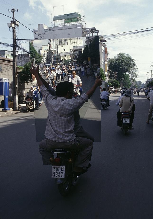 Moto-Vietnam-6