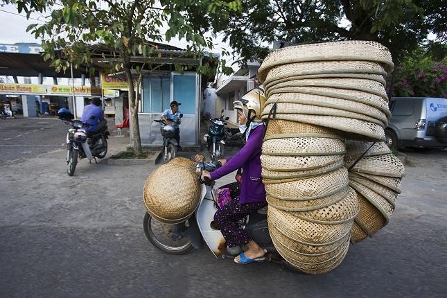 Moto-Vietnam-7