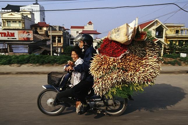 Moto-Vietnam-9