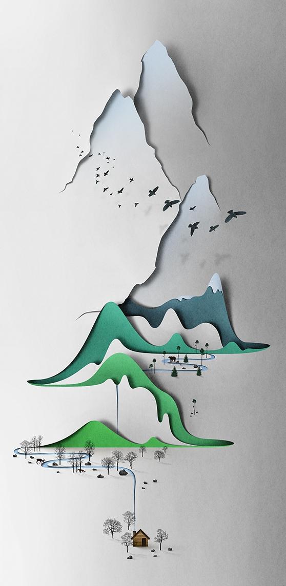 PaperCut-art-papier-19