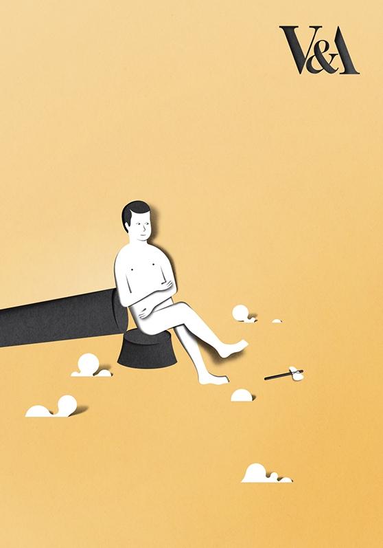 PaperCut-art-papier-23