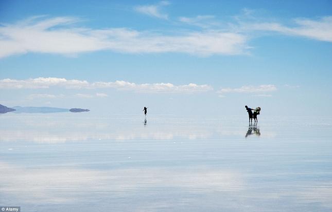 desert-sel-Bolivie2