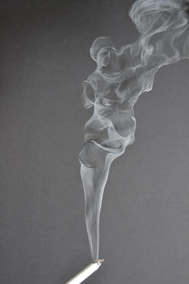 fumee-marbre