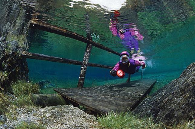 lac-vert-autriche-plongee-10