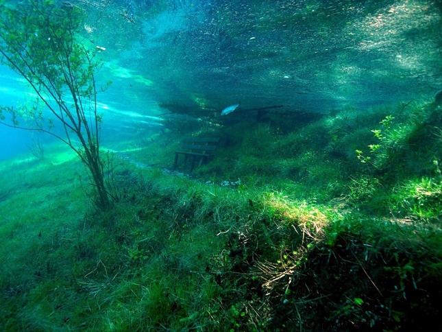 lac-vert-autriche-plongee-11