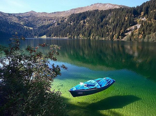 lac-vert-autriche-plongee-12