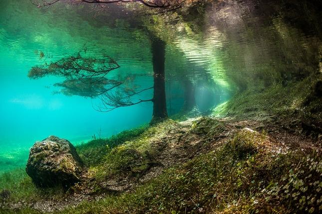 lac-vert-autriche-plongee-2