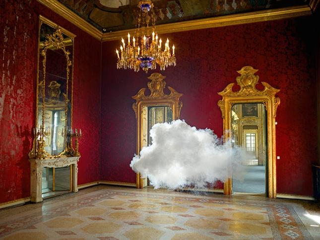 nuages-artificiels-1