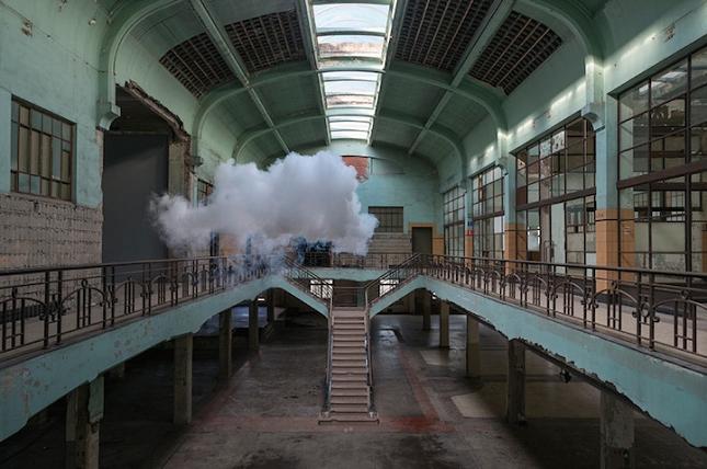 nuages-artificiels-10