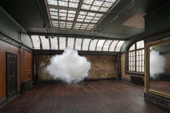 nuages-artificiels-12