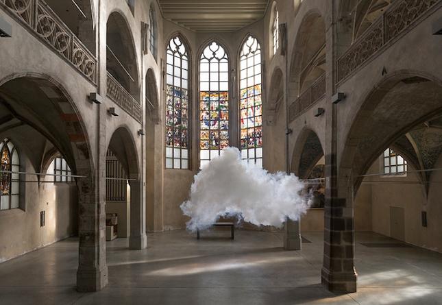 nuages-artificiels-15