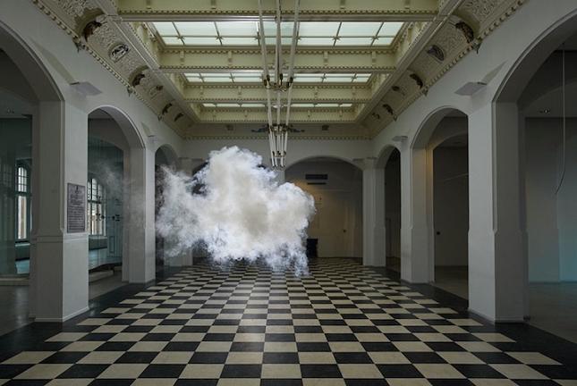 nuages-artificiels-5