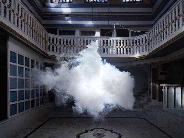 nuages-artificiels-8
