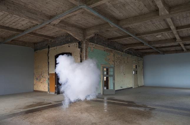 nuages-artificiels-9