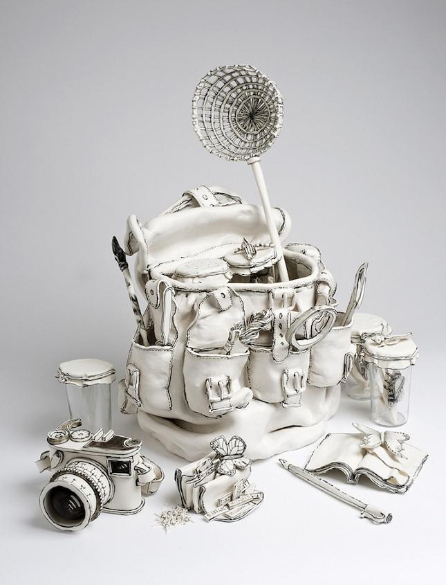 sculpture-ceramique-4