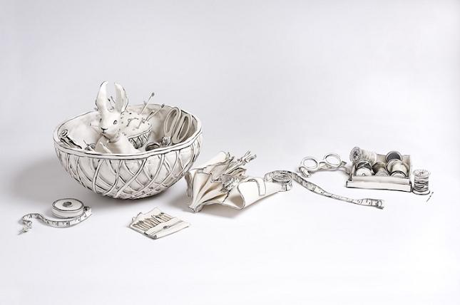 sculpture-ceramique-5