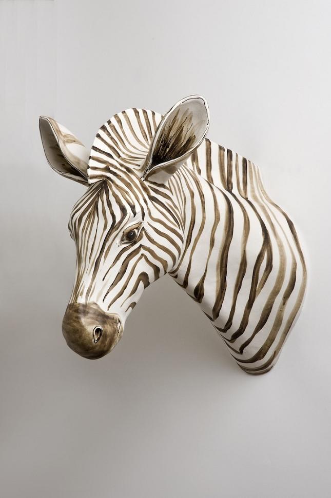 sculpture-ceramique-6