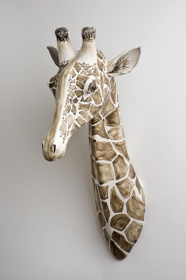 sculpture-ceramique-7