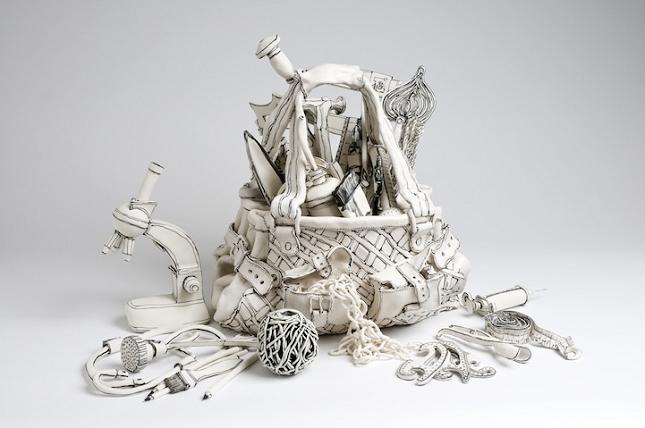 sculpture-ceramique-8
