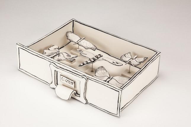 sculpture-ceramique-9