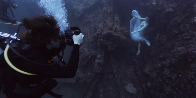 Aqua-Shooting-11