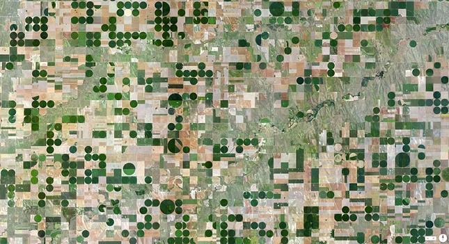 Edson - Kansas -USA