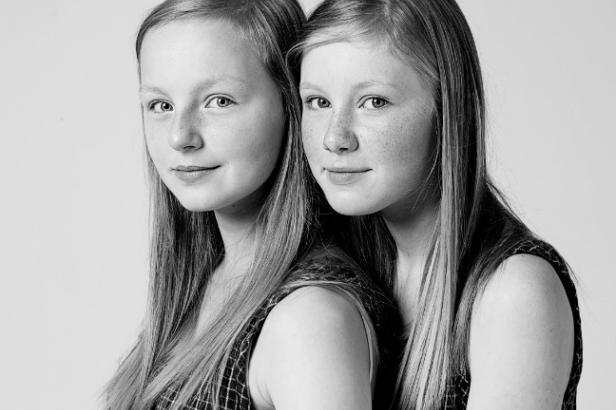 Portraits-sosies-11