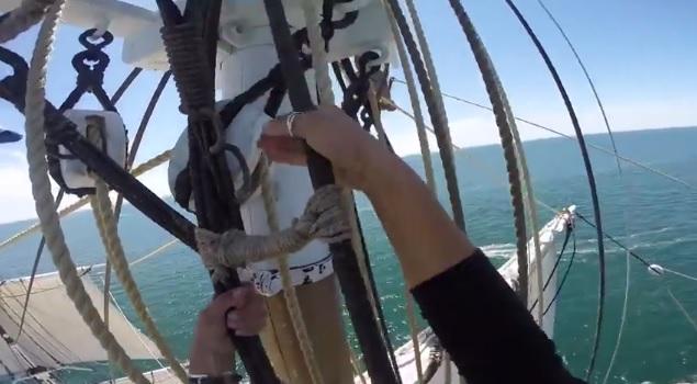 TRois-mats-bateau