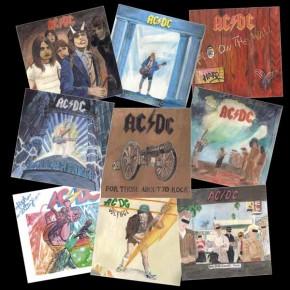 pochettes-disques-vinyles-1