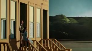 Edward-Hoppe-cinema-film