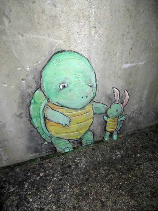 creature-crayon-street-art-10
