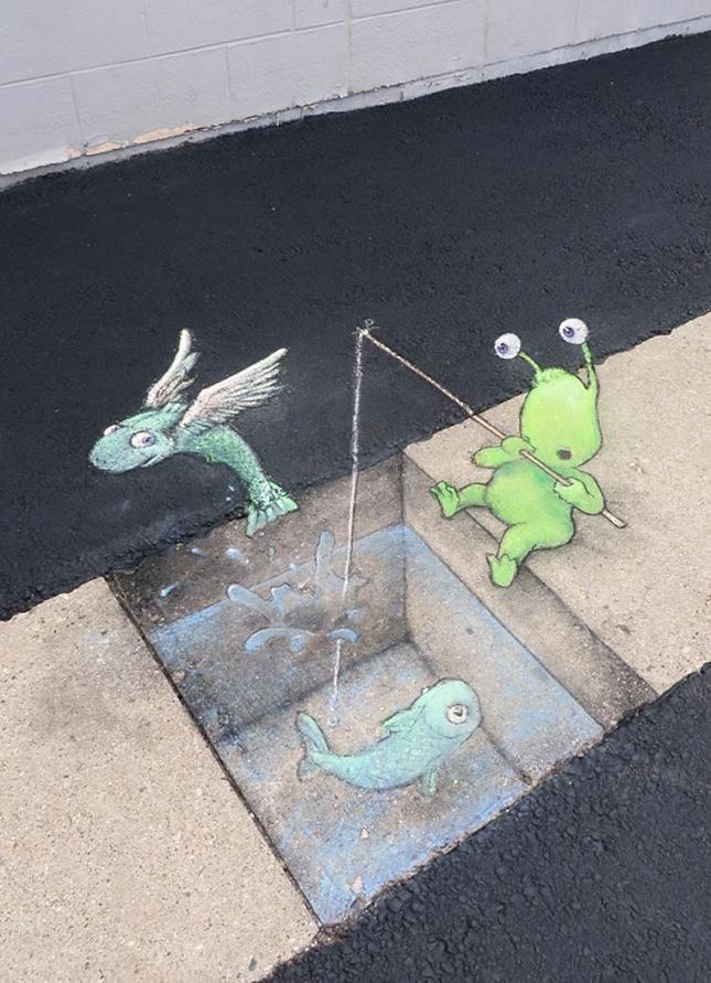 creature-crayon-street-art-11