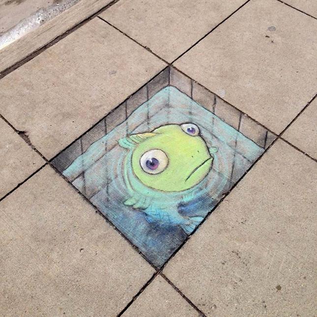 creature-crayon-street-art-12