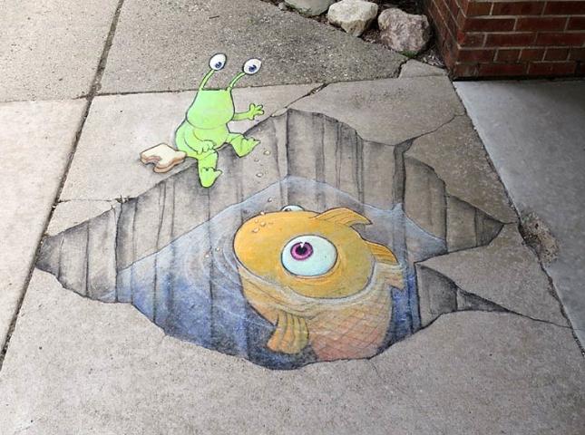 creature-crayon-street-art-13
