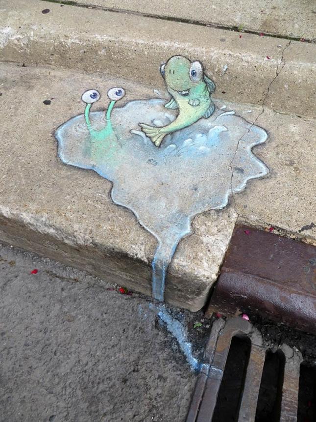 creature-crayon-street-art-15