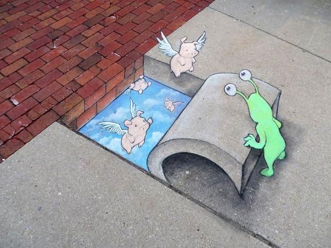 creature-crayon-street-art-18