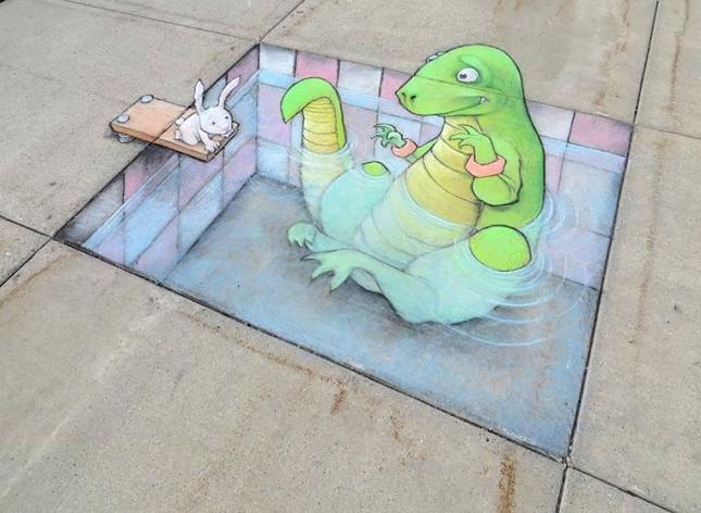 creature-crayon-street-art-19