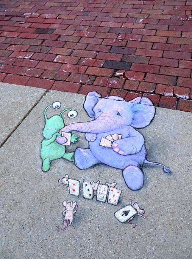 creature-crayon-street-art-2