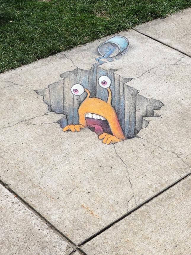 creature-crayon-street-art-22