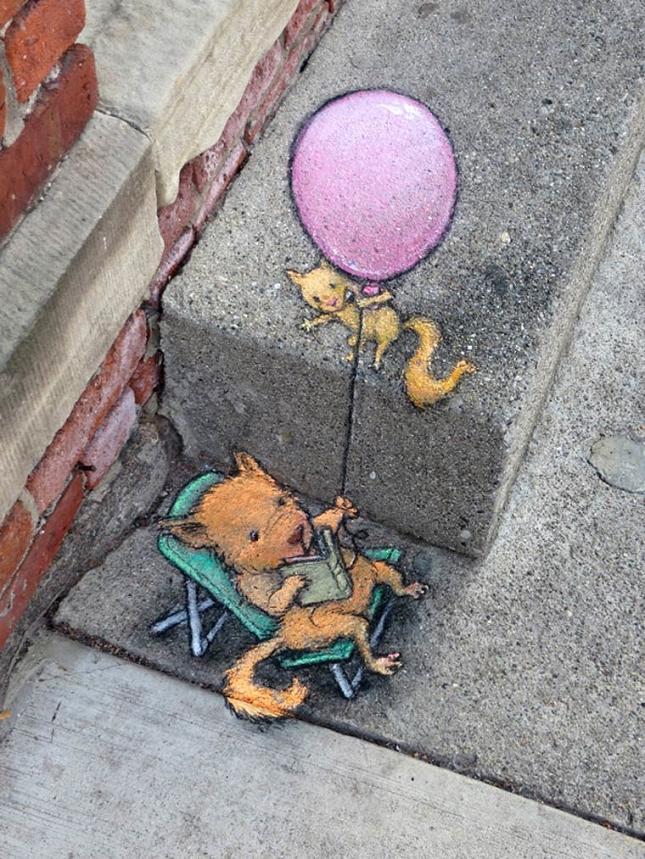 creature-crayon-street-art-26