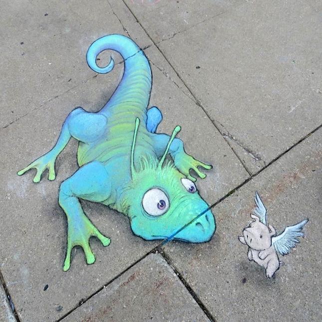 creature-crayon-street-art-3