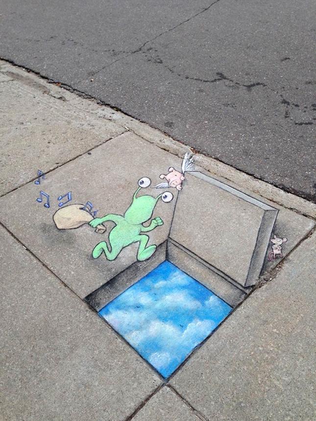 creature-crayon-street-art-4