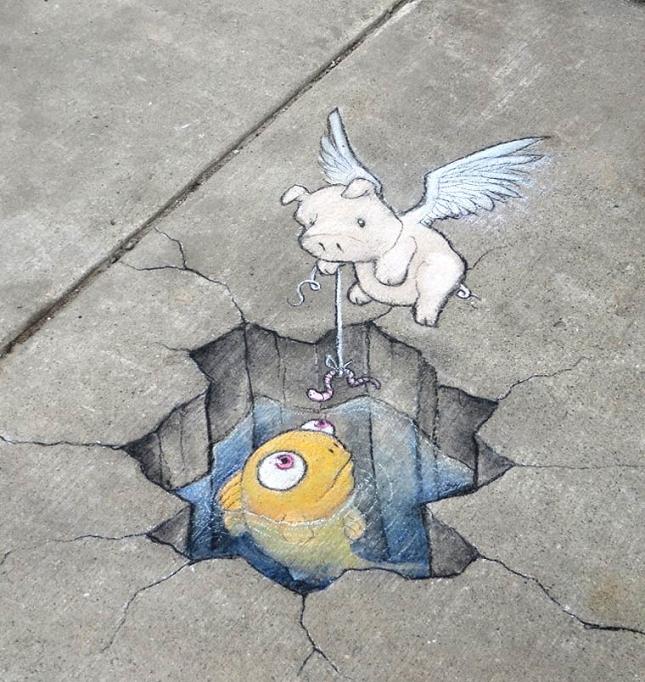 creature-crayon-street-art-6