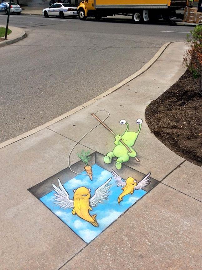 creature-crayon-street-art-9