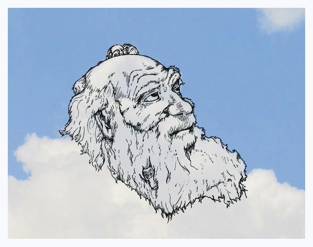 forme-dans-les-nuages-1