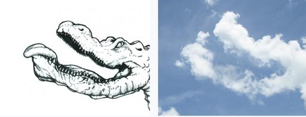 forme-dans-les-nuages-10